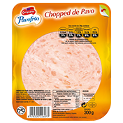 chopped-pavo-lonchas