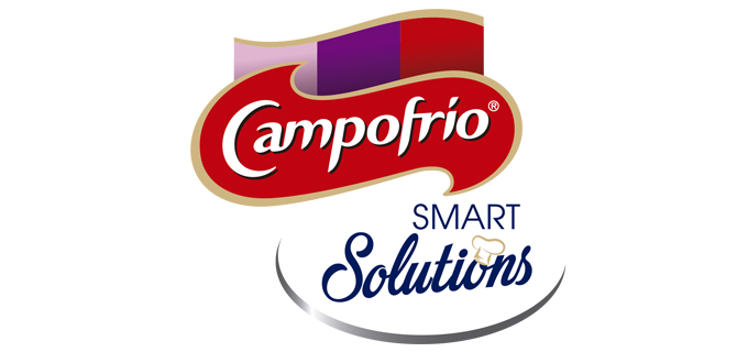 Campofrío Smart Solutions